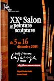 affiche_salon2005
